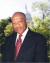 5th District John Lewis